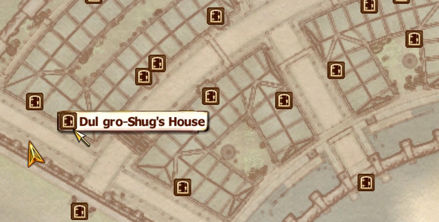 File:Dul gro-Shug's House MapLocation.png