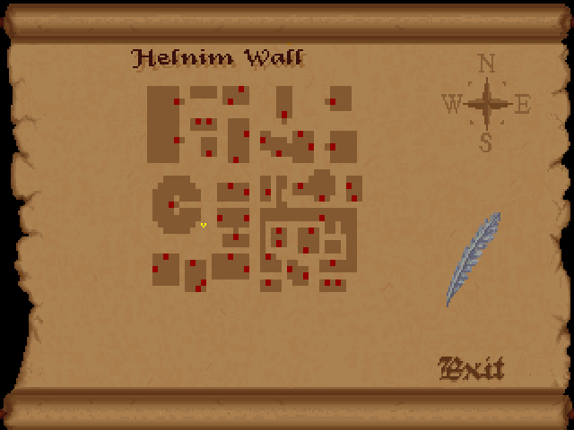 File:Helnim Wall view full map.png