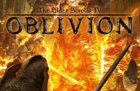 File:Oblivion -).jpg