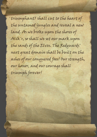 File:The Steel Shrikes Proclamation 2 of 2.png