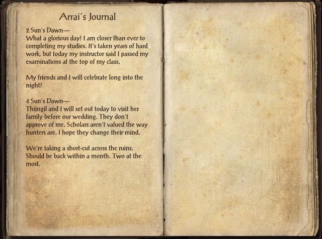 File:Arraj's Journal.png