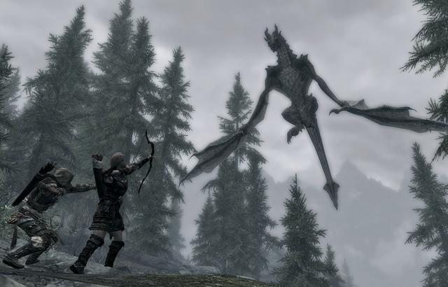 File:Dragonslaying Kynesgrove.png