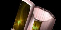 Ring of Khajiit (Morrowind)