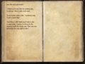 Mean Old Torchbug - Page 3.png