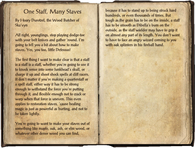File:One Staff, Many Staves.png