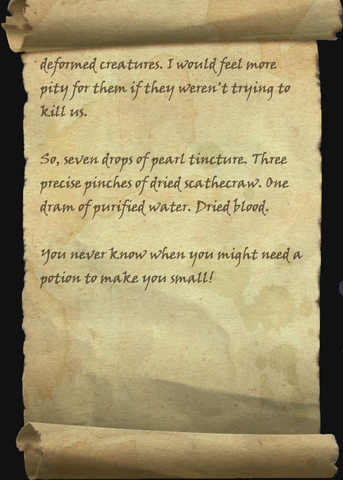 File:Transmutation Potion Recipe 3 of 3.png
