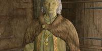 Aringoth