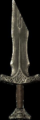 File:Broken steel sword hilt.png