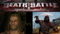 Deathba - Copy.png