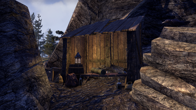 File:Hermit's Hideout.png