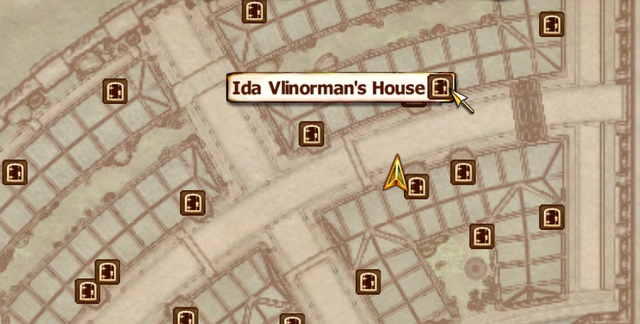 File:Ida Vlinorman's House Maplocation.png