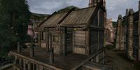 Andragil's House