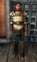 Antus Flonius
