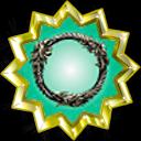 File:Badge-6281-6.png