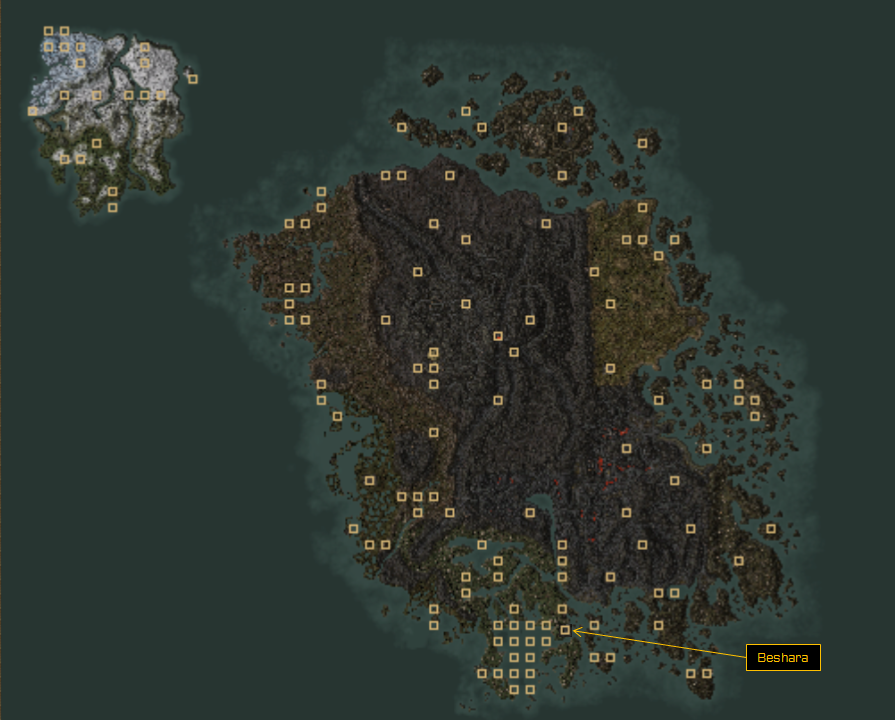 File:Beshara World Map.png