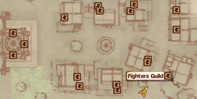 File:Bravil Fighters Guild MapLocation.png