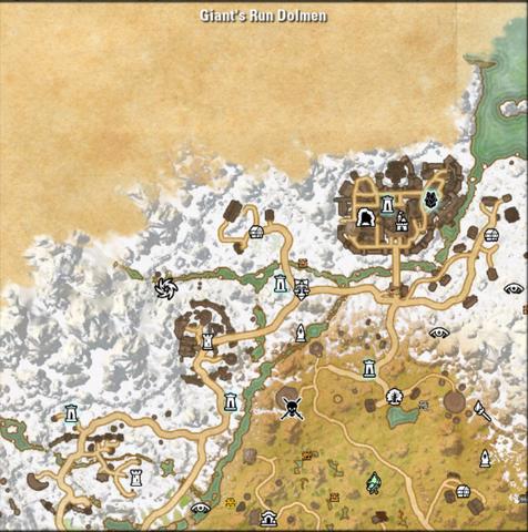 File:Giants Run Dolmen Map.png