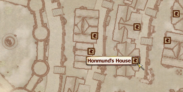 File:Honmund's House MapLocation.png