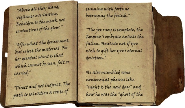 File:Nystroms Journal Page5-6.png