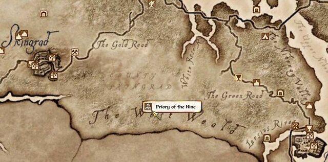 File:PrioryoftheNine-Map.jpg