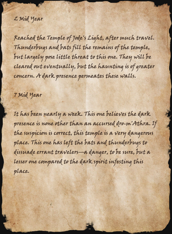 File:Second Khajiiti Journal Page.png