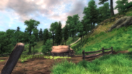 TESIV Location Great Forest 2