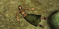 Celegil (Morrowind)
