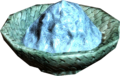 Skyrim frost salts.png