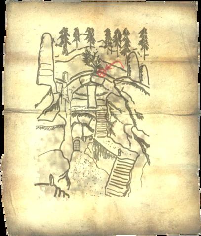 File:Treasure Map 6.png