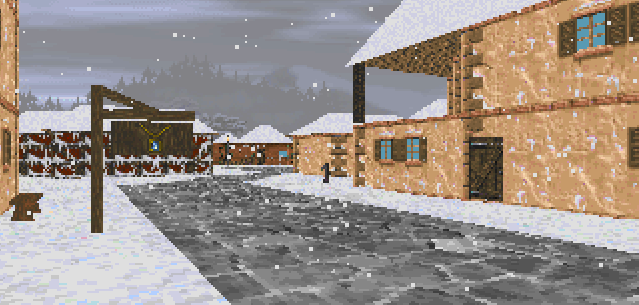 File:Aldshire (Daggerfall).png