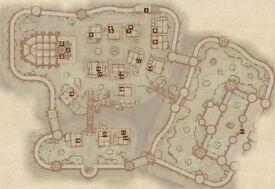 Bravil-Map.jpg