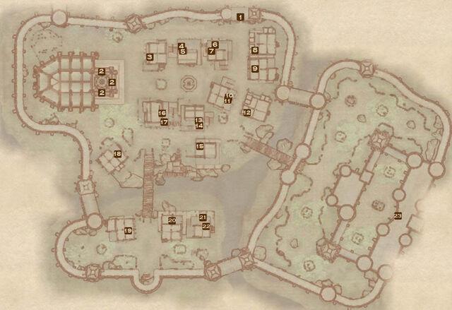 File:Bravil-Map.jpg