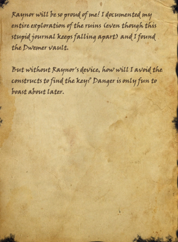 File:Kireth's Journal, Page 24.png