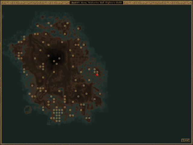 File:Sadrith Mora Fighters Guild World Map.png