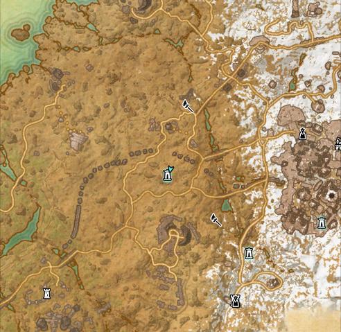 File:Trader's Road Wayshrine Map.png