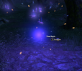 ESO Time Ripple.png