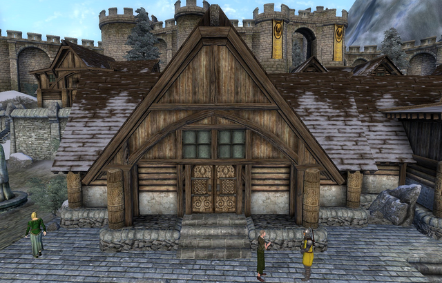 File:Honmund's House.png