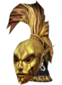 Indoril Helmet MW.png