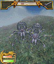 File:Spiders Shadowkey.jpg