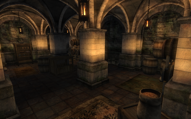 File:Angelies house basement.png