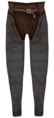 Chainmail Greaves.png