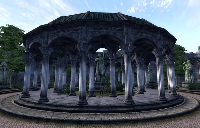 File:Imperial City, Arboretum CenterMonument.png