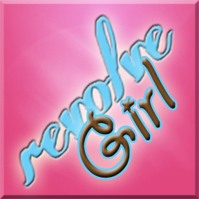 File:Revolve Girl.jpg