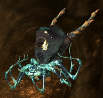 File:Scroll exploding shock spider.png