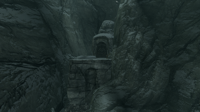 File:Secluded chamber location.png