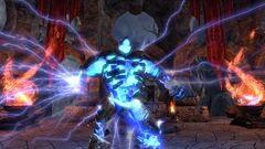 Storm Atronach Online.jpg