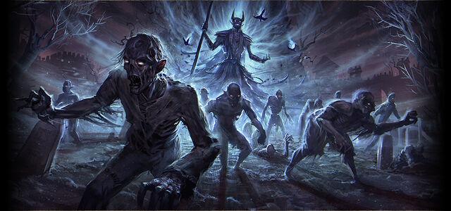 File:The Elder Scrolls Online Molag Bal Concept.jpg