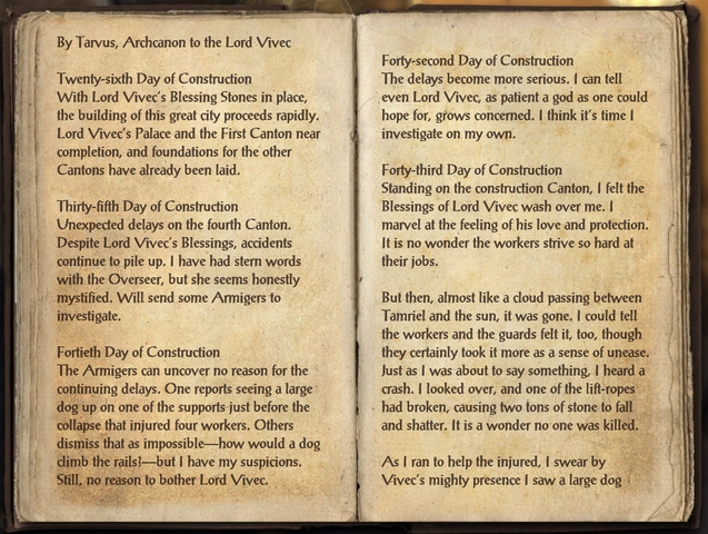 File:Archcanon's Journal - Page 1.png