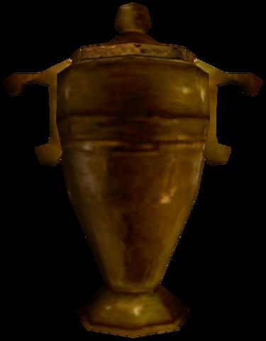 File:Bittercup.png