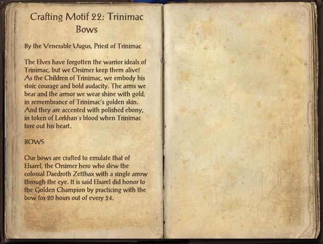 File:Crafting Motifs 22, Trinimac Bows.png